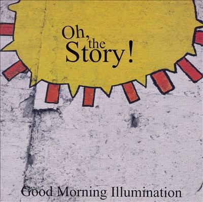 Good Morning Illumination