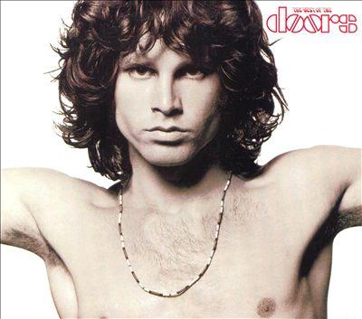 The Best of the Doors [1985]