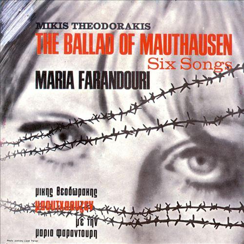 Ballad of Mauthausen