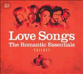 Love Songs: Trilogy