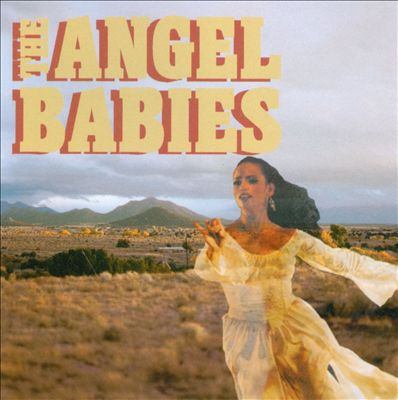 The Angel Babies