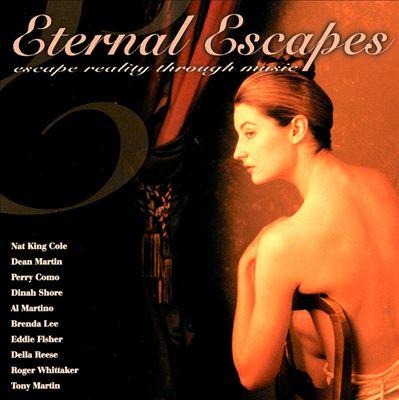 Eternal Escapes: Escape Reality Through Music