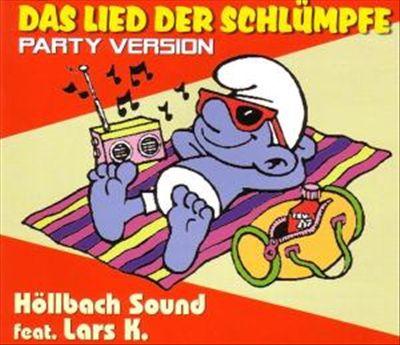 Das Lied der Schlimpfe 2004