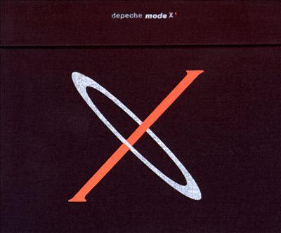 X1 [Box]