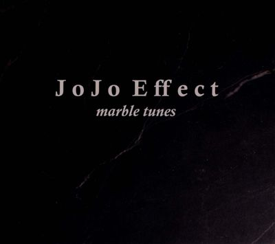 Marble Tunes