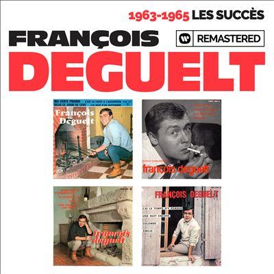 1963-1965: Les Succès