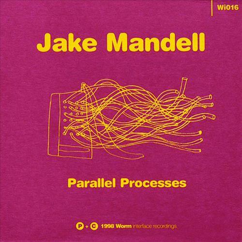 Parallel Processes