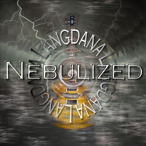 Nebulized