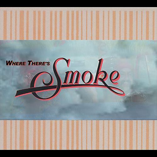 Where There's Smoke There's Cheech & Chong (Anthology)