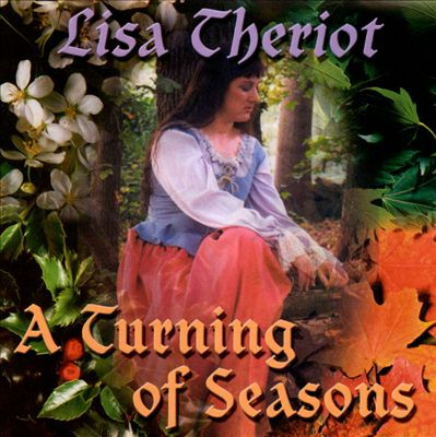 A Turning of Seasons