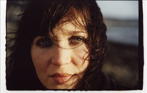 Heather Duby