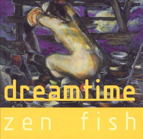 Zen Fish