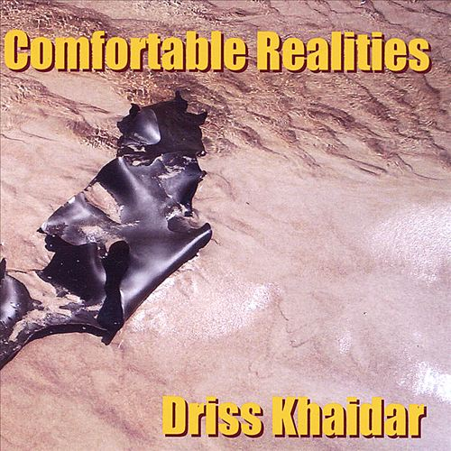 Comfortable Realities