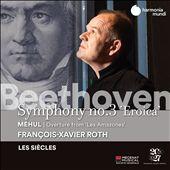 Beethoven: Symphony No.…