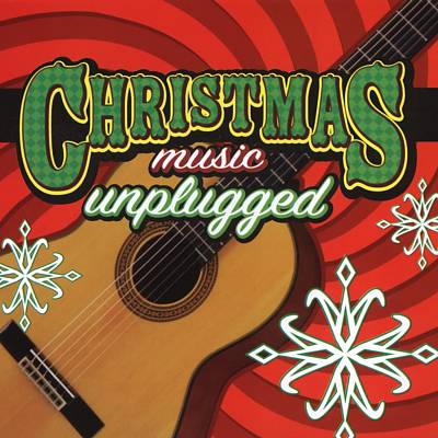 Christmas Music Unplugged