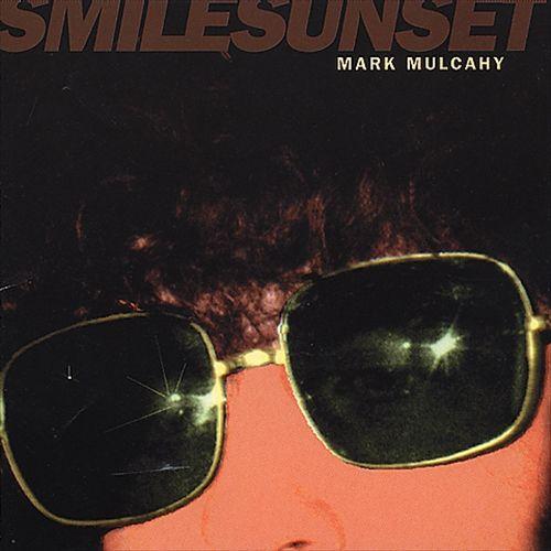 Smilesunset
