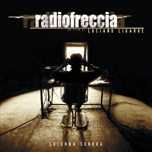 Radiofreccia: XX Anniversary
