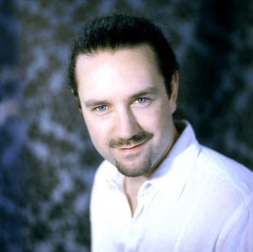 Julien Chauvin