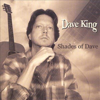 Shades of Dave