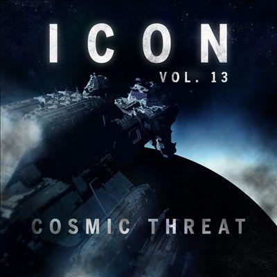 Cosmic Threat