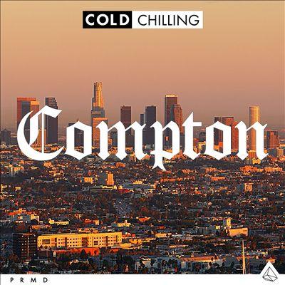 Cold Chilling-Compton