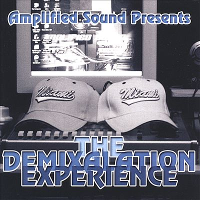 The Demixalation Experience