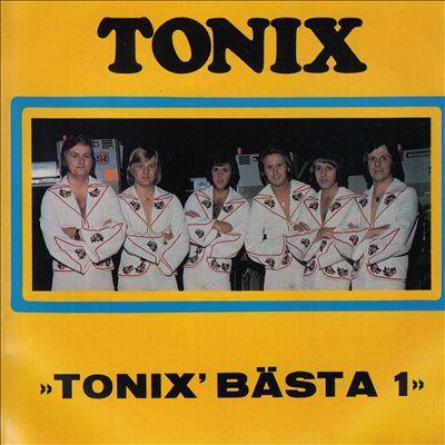 Tonix bästa 1
