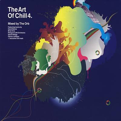 The Art of Chill 4