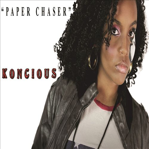 Paperchaser