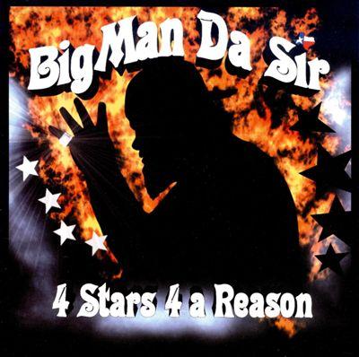 4 Stars 4 a Reason