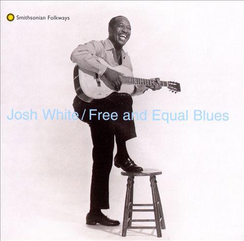Free & Equal Blues