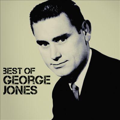 Best of George Jones: Icon 2