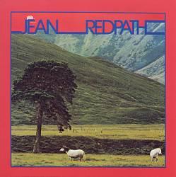 Jean Redpath