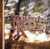 Neighbors Acres