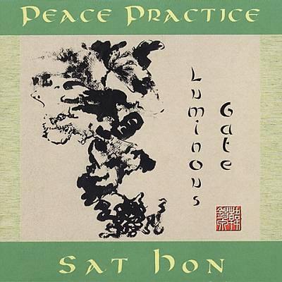 Peace Practice