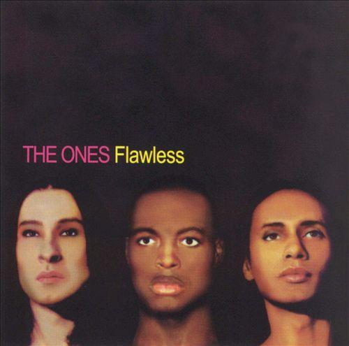 Flawless [Radio Edit]