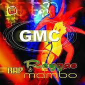 Rap Reggae and Mambo