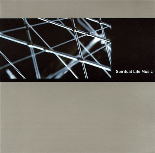 Spiritual Life Music [1997]