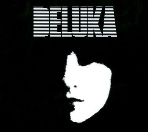 Deluka