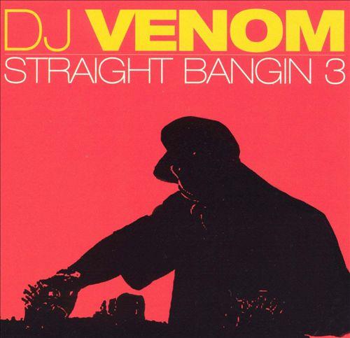 Straight Bangin, Vol. 3