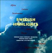 Swedish Highlights