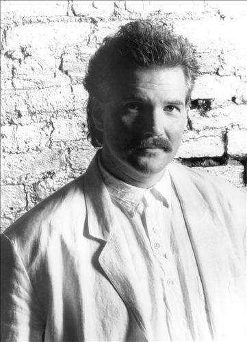 Michael Colina