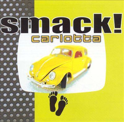 Smack!
