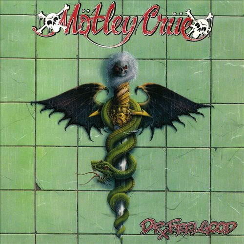 Dr. Feelgood [30th Anniversary Edition]