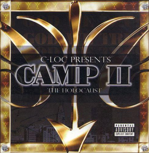 Camp II: The Holocaust