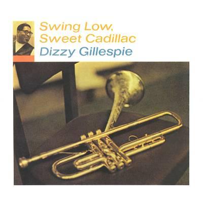 Swing Low, Sweet Cadillac