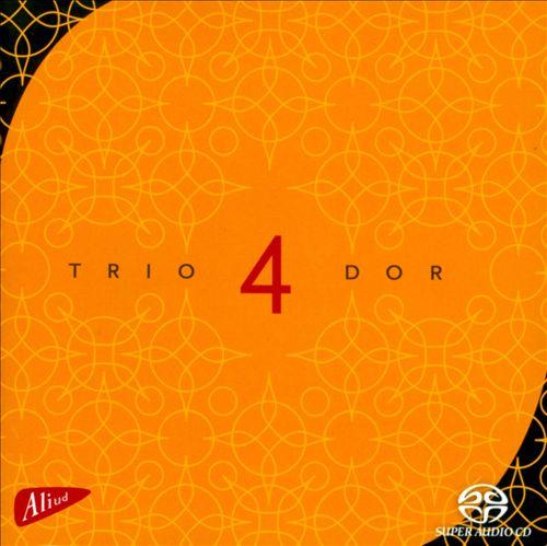 Trio Dor 4