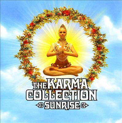 The Karma Collection: Sunrise