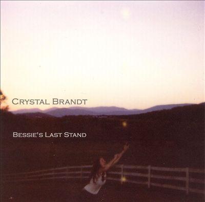 Bessie's Last Stand