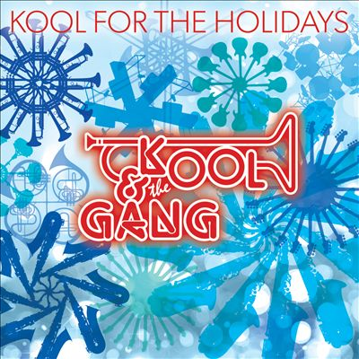 Kool for the Holidays